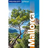 POLYGLOTT auf Reisen: Mallorca (POLYGLOTT Edition)