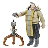 Star Wars The Force Awakens 9cm Unkar Plutt Figure
