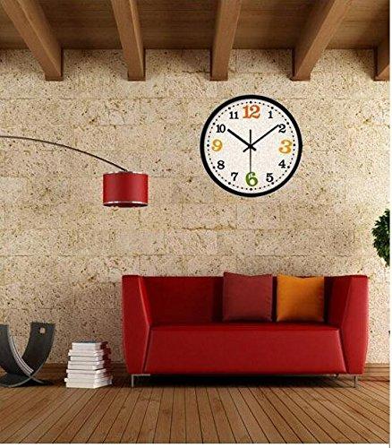SL&HEY Creative nostalgico retrò mute minimalista il