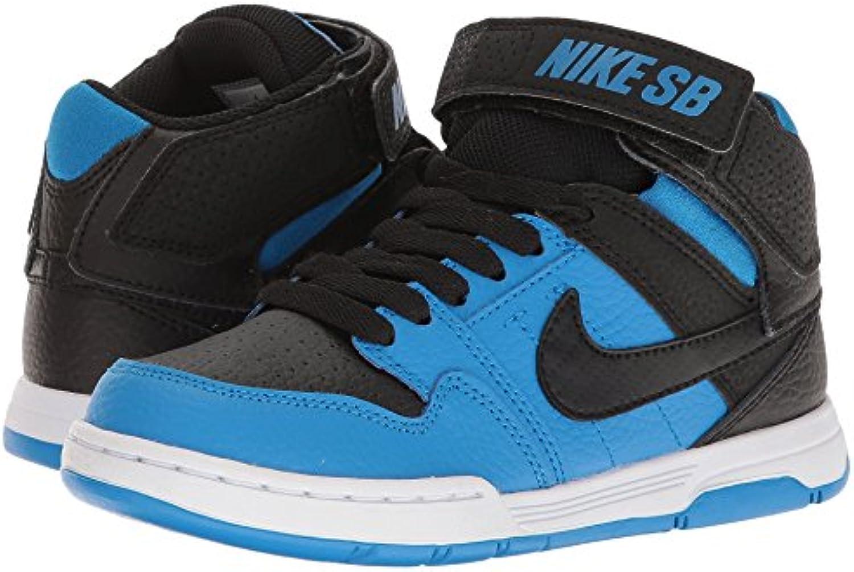 Nike Mogan Mid 2 Jr B, Scarpe da Ginnastica Basse Basse Basse Uomo | Funzione speciale  | Uomini/Donne Scarpa  6ce9da
