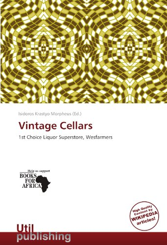 vintage-cellars-1st-choice-liquor-superstore-wesfarmers