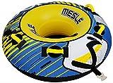 MESLE Tube Ringo 54''
