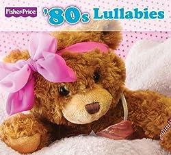 80s Lullabies