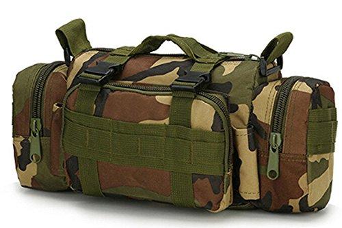 saysure-shoulder-waist-pouch-bag-package-handbag-outdoors