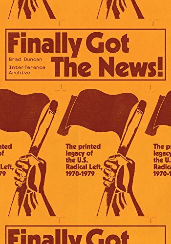 finally-got-the-news-the-printed-legacy-of-the-us-radical-left-1970-1979