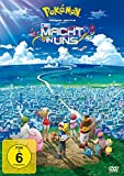 Pokémon - Der Film: Die Macht in uns