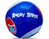 #4: AIRION FOOTBALL ANGRY BIRD (SIZE 3)
