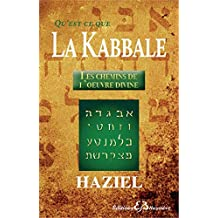 Amazon co uk: French - Sacred Texts / Religion & Spirituality: Books