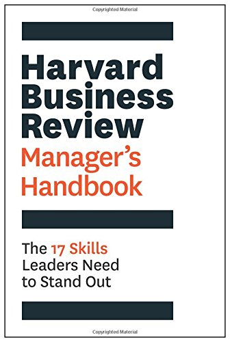 the-harvard-business-review-managers-handbook-the-17-skills-leaders-need-to-stand-out