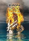 Europa 2029: Das Ende