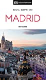 Madrid. Con Carta geografica ripiegata