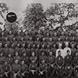 Songtexte von Russian Circles - Station