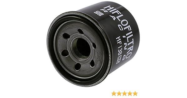 118 kw Luftfilter f/ür GSX-R 1000 K2 BL1112 2002 160 PS