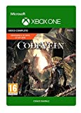 Code Vein: Standard Edition (Pre-Purchase) | Xbox One - Codice download