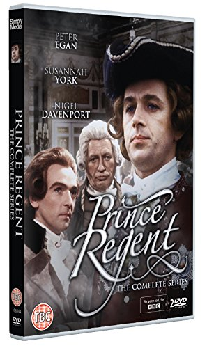 prince-regent-the-complete-series-dvd