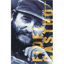 Fidel Castro on Imperialist Globlization by Fidel Castro (2003-01-02)