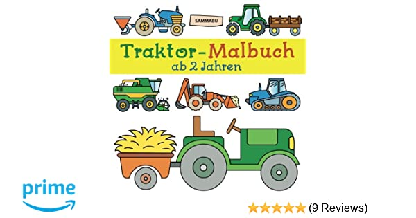 Großzügig Motorrad Malbuch Bilder - Framing Malvorlagen ...