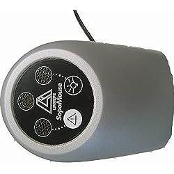 Sopomouse Electronic Gas Detector