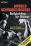 Bodybuilding für Männer: Das perfekte Programm...