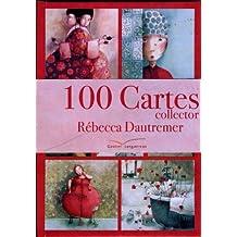 Boîte de 100 cartes Princesses