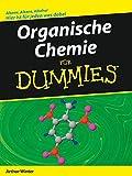 Organische Chemie für Dummies - Arthur Winter