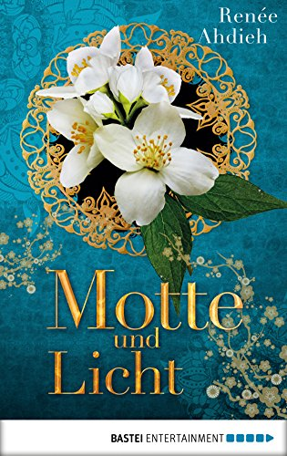 https://www.amazon.de/Motte-Licht-Eine-Kurzgeschichte-Morgenr%C3%B6te-ebook/dp/B01NBAW5LM/ref=sr_1_5?ie=UTF8&qid=1490987861&sr=8-5&keywords=Rache+und+Rosenbl%C3%BCte
