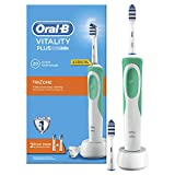 Oral-B 4210201123712 Vitality TriZone Plus inklusiv 2nd brushhead