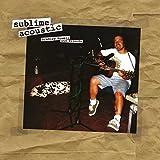 Acoustic-Bradley Nowell & Friends