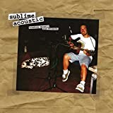 Acoustic: Bradley Nowell & Friends [Vinilo]
