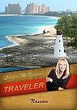 Laura McKenzie's Traveler Nassau by Laura McKenzie