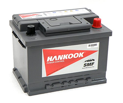 hankook-mf56077-heavy-duty-car-battery-uk-part-code-075