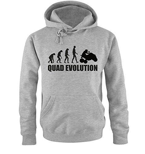 quad-evolution-herren-hoodie-in-grau-schwarz-gr-l