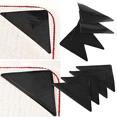 clkj-schwarz-4-pcs-waschbar-wiederverwendbare-teppich-griff-sticky-bodenmatten-rutschfeste-teppich-p