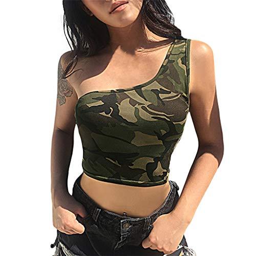 T Shirts Tank Weißes Hemd Blusenshirt Camisole Sport BH Crop Top Sommer Unterhemden Bikini Oberteil Große Größen Hippie Weste Poloshirt Tunika Kleid