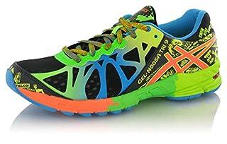 Asics Gel Noosa Tri 9 Zapatillas de Running para Hombre