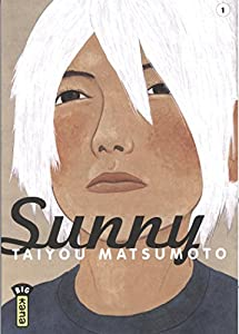 Sunny Edition simple Tome 1