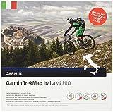 Garmin microSD/SD Card TrekMap Italia v4 PRO, 010-11584-02 (v4 PRO)