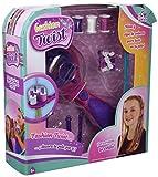 IMC Toys Fashion Twist-Set, Mehrfarbig (1)