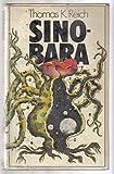 Sinobara