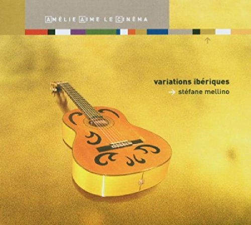 variations-iberiques-import-anglais
