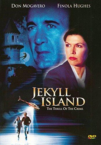 jekyll-island-reino-unido-dvd