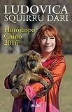 Horóscopo chino 2016 (Astrología)