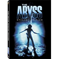 Abyss (1989) /