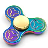 For Fidget Spinner, DigiHero Fidget Spinner Fidget Toy