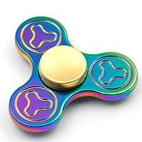 For Fidget Spinner, DigiHero Fidget Spinner Fidget Toy