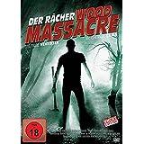 Wood Massacre - Der Rächer