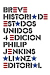 https://libros.plus/breve-historia-de-estados-unidos-cuarta-edicion/