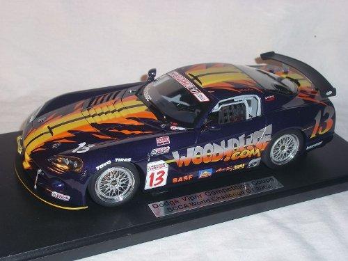 dodge-viper-srt-10-coupe-competition-2003-scca-gt-1-18-auto-art-autoart-modellauto-modell-auto-sonde
