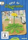 Löwenzahn - Best of Löwenzahn [2 DVDs]