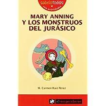 Amazon.es: María del Carmen Ruiz Pérez